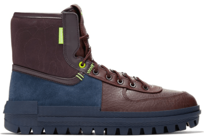 Nike Xarr Brown BQ5240-400