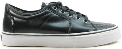 Vans Sk8-Low Ave x Dill S Black/White VN-0IH85QK