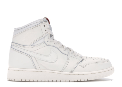 Jordan 1 Retro High OG Sail (GS) 575441-114