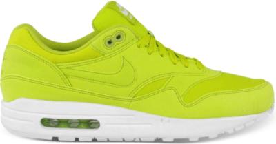 Nike Air Max 1 Ripstop Pack Green Atomic Green/Atmc Green-White 308866-331