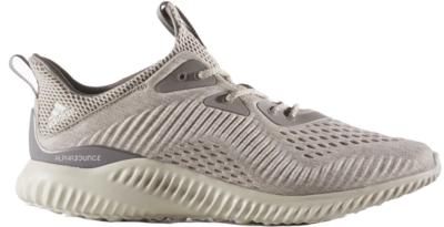 adidas Alphabounce EM Tech Earth Tech Earth/Clear Brown/Crystal White BB9041
