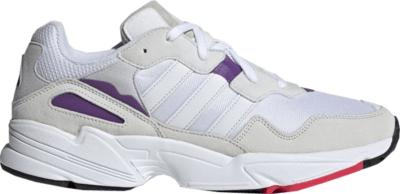 adidas Yung-96 Cloud White DB2601