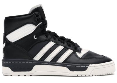 "Adidas Rivalry ""Black"" BD8021"
