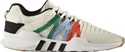 adidas EQT Racing Adv Cream White (W) CQ2239