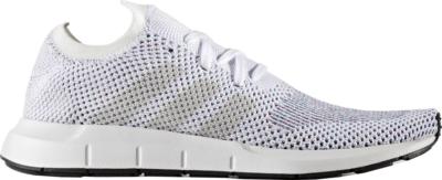 adidas Swift Run Grey One CG4126