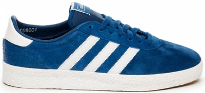 adidas Munchen Super Spezial Collegiate Royal Collegiate Royal/Off White/Off White B41812