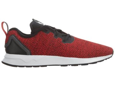 adidas Zx Flux Adv Asym Red/Ftwwhite/Cblack Red/Ftwwhite/Cblack S80544