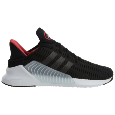 adidas Climacool 02/17 Black/Black/White Black/Black/White CG3347