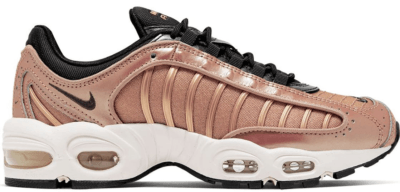 Nike Air Max Tailwind Iv Pink CT1184-900