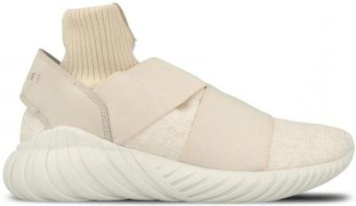 adidas Tubular Doom Overkill x Fruition Linen (W) Linen/Footwear White/Clear White CM8003