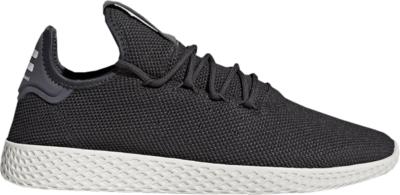 adidas Pharrell Williams Tennis Hu Grey CQ2162