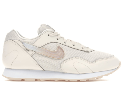 Nike Outburst Jelly Puff Pale Ivory (W) AQ0086-100