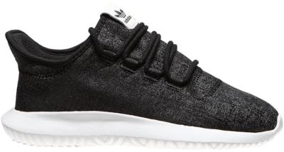 adidas Tubular Shadow Core Black Grey Five (W) Core Black/Grey Five/Footwear White BY2121