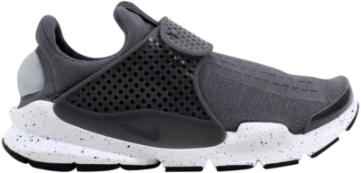 Nike Sock Dart Wolf Grey/Wolf Grey-White-Pink Blast Wolf Grey/Wolf Grey-White-Pink Blast 819686-003