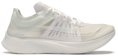 Nike Zoom Fly SP Triple White White/White-Summit White BQ7024-100