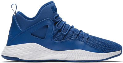 Jordan Formula 23 Team Royal Team Royal/Team Royal-White 881465-401