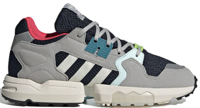 "Adidas ZX Torsion W ""Collegiate Navy"" EE4845"
