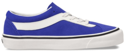 Vans Bold Ni Blue Surf The Web/Marshmallow VN0A3WLPULD