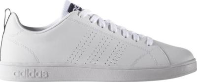 adidas Advantage Clean VS Footwear White Footwear White/Footwear White/Collegiate Navy F99252