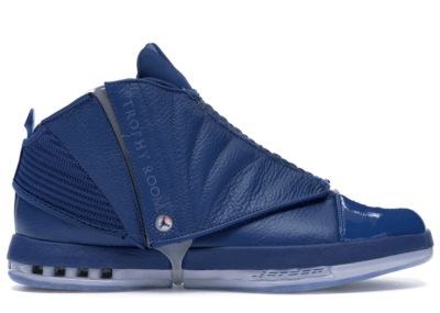 Jordan 16 Retro Trophy Room French Blue French Blue/White 854255-416