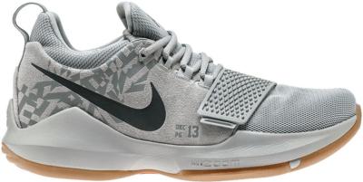 Nike PG 1 Baseline 878627-009