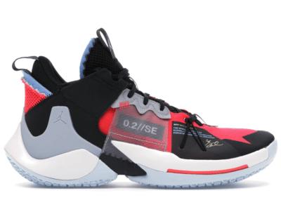 Jordan Why Not Zer0.2 SE Red Orbit Red Orbit/Black-Blue-White AV4126-600/AQ3562-600