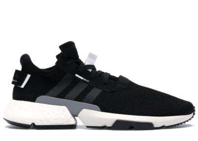adidas POD-S3.1 Core Black BD7737