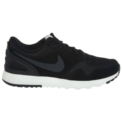 Nike Air Vibenna Black Anthracite-Sail Black/Anthracite-Sail 866069-001