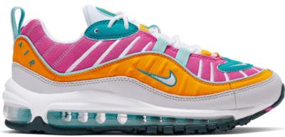 Nike Air Max 98 Easter (2019) (W) CI9897-301