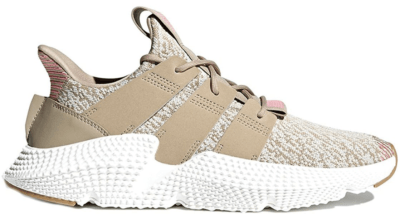 adidas Prophere Brown CQ2128