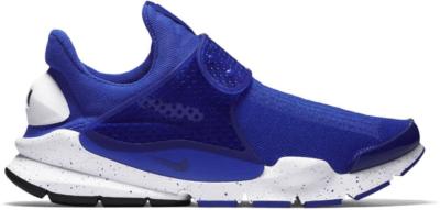 Nike Sock Dart Racer Blue Racer Blue/Racer Blue-White 833124-401