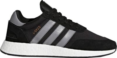 adidas I-5923 Core Black Grey Three Core Black/Grey Three/Footwear White B27872