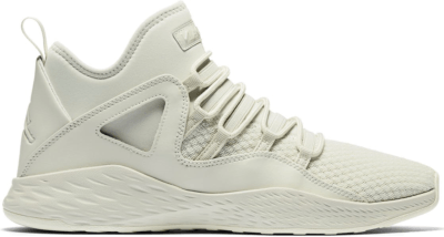 Jordan Formula 23 Light Bone Light Bone/Light Bone-Sail 881465-014