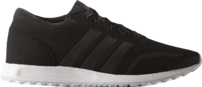 adidas Los Angeles Black White Core Black/Core Black/Footwear White S42019