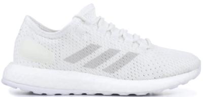adidas Pureboost Clima White Grey BY8897