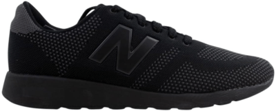 New Balance 420 Engineered Knit Black Black MRL420BL