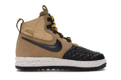 Nike Lf1 Duckboot 17 Gold 922807-700