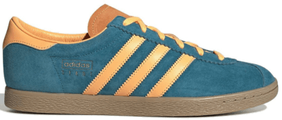 "adidas Originals Stadt ""Active Teal"" EF9168"