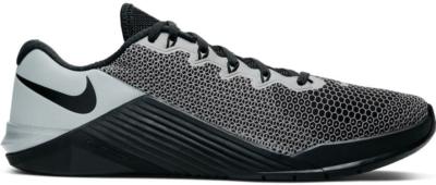 Nike Metcon 5 Night Time Shine Black/Silver-Black CN5454-001