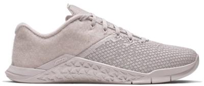 Nike Metcon 4 Patches Violet Ash (W) BQ7978-500