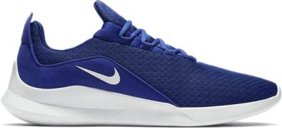 Nike Viale Deep Royal Blue Deep Royal Blue White AA2181-403