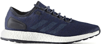 adidas Pureboost Night Navy Night Navy/Core Black/Mystery Blue BA8898