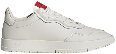 adidas 424 Sc Premiere White EG3730
