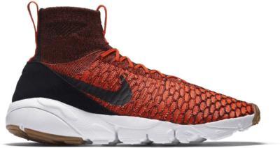 Nike Footscape Magista Bright Crimson 816560-600