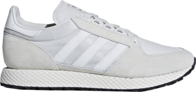 adidas Forest Grove White AQ1186