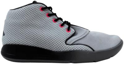Jordan Air Jordan Eclipse Chukka GG Wolf Grey (GS) Wolf Grey/Black Cool Grey 881457-015