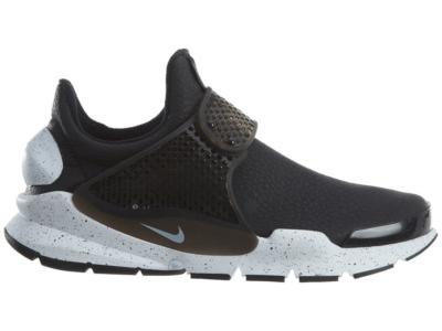 Nike Sock Dart Prm Black White-Black (W) Black/White-Black 881186-001