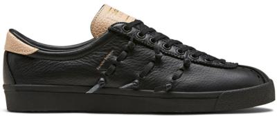 adidas Lacombe Hender Scheme Black Core Black/Black/Gold Metallic EE6014