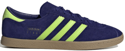 "adidas Originals STADT ""Purple"" EE5727"