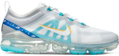 Nike Air Vapormax 2019 Se White CI1240-102